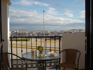 La Cinuelica R15, 1st floor  Apartment in Calle JH Alhamed, Los Altos