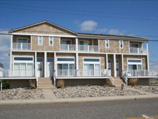 Beachfront Condo 22688, Cape May
