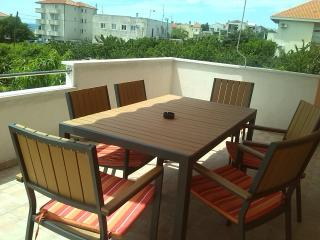 APARTMENT MARINO 6+2  PODSTRANA,SPLIT, Podstrana