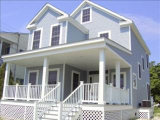 CLOSE TO BEACH AND TOWN 92888, Cape May