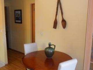 Studio Apartman-Brna, Vela Luka
