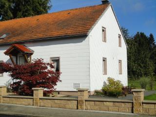 Möllershof, Ransbach-Baumbach
