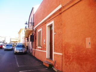 CASA per le VACANZE, La Maddalena