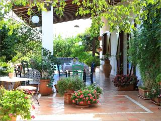 Country charming house: relax, sea, culture, Ribera