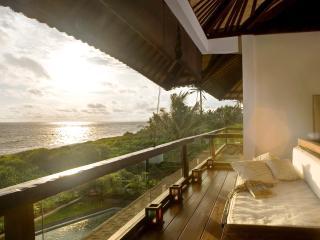 The Shore Villa, Canggu