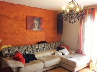 Bonito Apartamento junto a las, La Granja de San Ildefonso