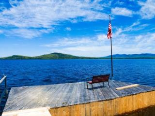 #128 Harford`s Point Beauty like no other has over 350 ft of Shoreline!!!, Greenville