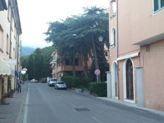 Condominio Le Logge  Marciana M. (Isola d'Elb