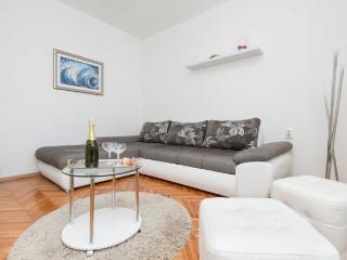 Apartamento en Split con conexión internet