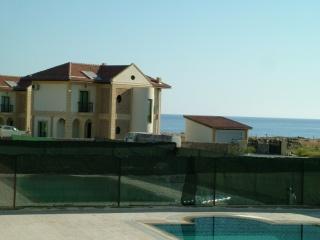 Villa Acelya