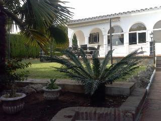 Villa en Costabella, Marbella