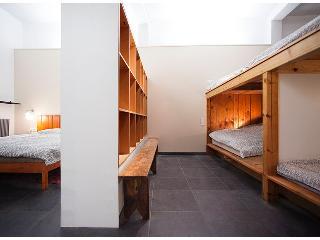 Casa en Cerdanya, ideal familias y grupos, Llivia