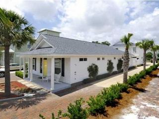 Beach Blessing, 7BR/5BA house with private pool!