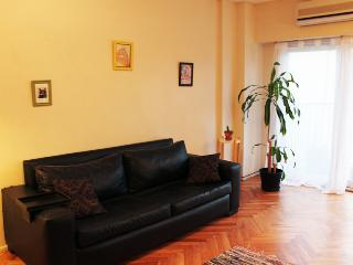 Two Bedrooms apartment in Billinghurst st and Gorriti, Recoleta (G244RE), Buenos Aires