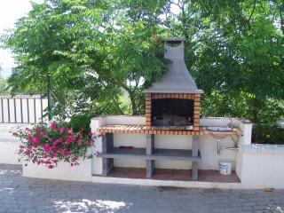 Vivienda Turistica 'La Acacia'
