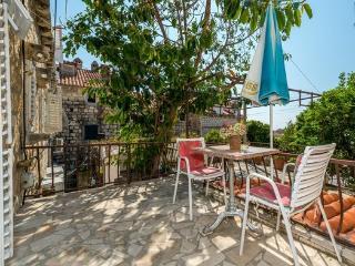 Apartment Lucija, Dubrovnik