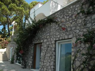 AppartamentoTuoro, Capri