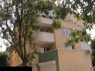 Varna apartment