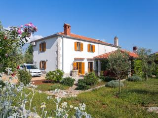 "Holiday home ""Lavanda"", Krk Island"