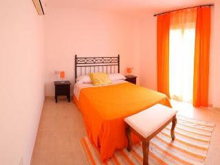 Apartamento Formentera 2, Sant Ferran de ses Roques