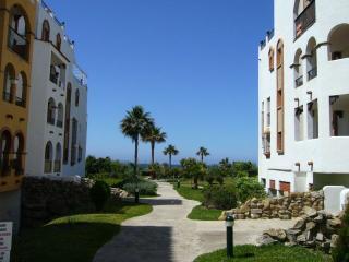 Precioso Apartamento en Azahara De Los Atunes