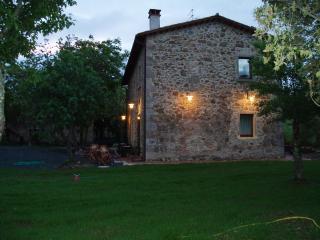 Casa San Giusto