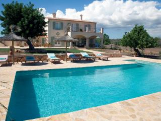 Jane's Villa villas2rent Mallorca