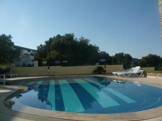 Villa Alemdar
