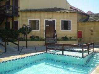 Casa em Condominio Cabo Frio