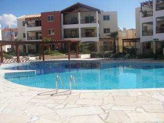 Andriana 2 A5 202, Paphos