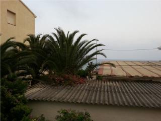 Planta baja con jardin, barbacoa y ducha, Roda de Bara