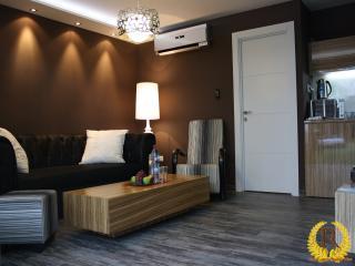 Spacious Luxury Suite w/ Garde, Eilat