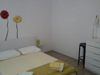 Apartment Roky, Hvar