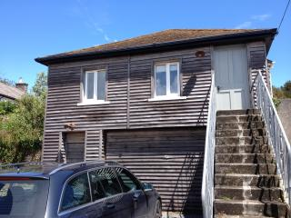 Holiday let, Newton Ferrers, nr Plymouth,Devon