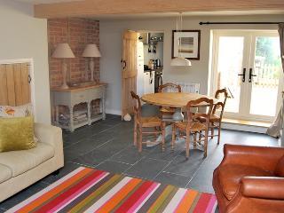 57621 - Goose Cottage, Brancaster
