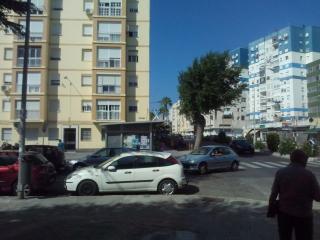 PISO EN CADIZ CAPITAL 3 hab., Cádiz
