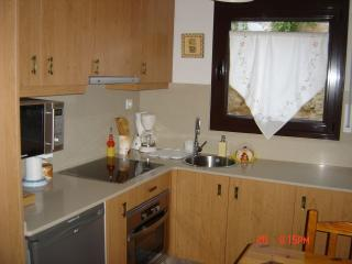 Precioso Apartamento en Tarragona Montaña