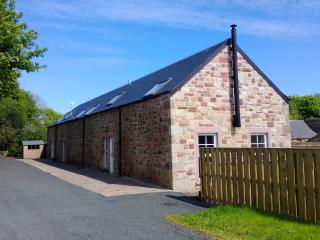 Old Farm Holiday Cottages- Stewards House