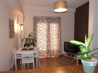 Niza 2 dormitorios 150 metros de la Playa, Palma de Mallorca
