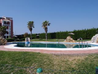 Duplex-Zahara de los Atunes-Atlanterra Sol-Tarifa
