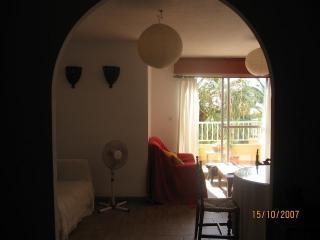 Apartamento Familiar Salobreña, Salobrena