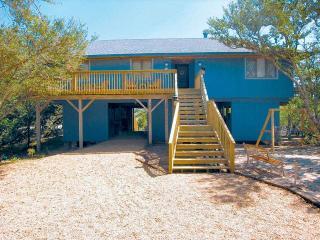 Southern Shores Realty - Tara House #249