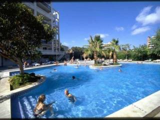 Rentalmar Royal - Apartamento 2/4, Tarragona