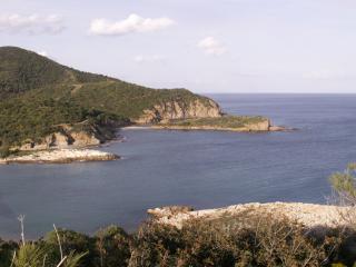 Villetta Eden Rock