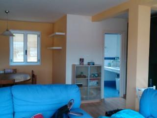 Apartamento para 5 personas