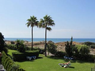 Marbella (Elviria) Apart.1 ...