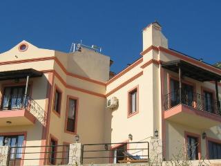 Villa Seftali