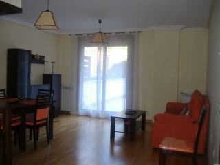 Apartamento de 1 habitacion en Pola De Somiedo, Pola de Somiedo