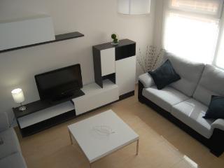Moderno duplex 2 dorm.cerca...