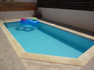 Private Pool, Ideal For Families